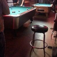 Photo taken at 2AM Club by Kali-Star H. on 10/9/2012