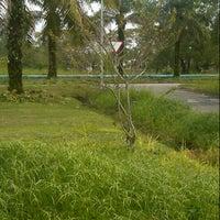 Photo taken at Kinta Swalayan by Jun A. on 11/29/2012