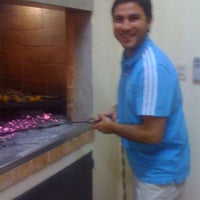 Photo taken at Bagno & Company by Alejandro G. on 10/4/2012