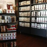 Photo taken at Starbucks by Dr. Mabuse on 2/12/2013