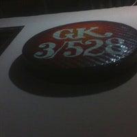 Photo taken at Reksa Arcade by Akhmad A. on 4/17/2013