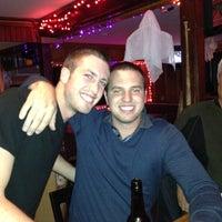 Photo taken at Lake Inn by Jack M. on 10/14/2012