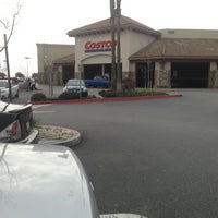 Photo taken at Costco Wholesale by Maria C. on 12/30/2012