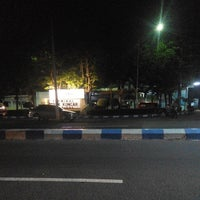 Photo taken at Terminal Minak Koncar by Muhamad F. on 2/20/2015