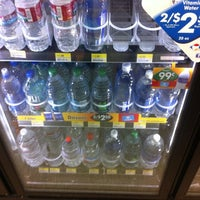 Photo taken at Quik Stop by William L. on 10/17/2012