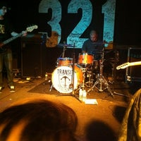 Photo taken at 321 Local by Samantha C. on 11/6/2012