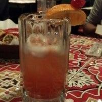 Photo taken at Chili's Grill & Bar Sasebo by Chris V. on 11/29/2013