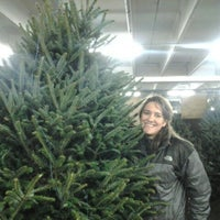 Photo taken at The Home Depot by Aslihan D. on 12/16/2012