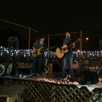 Photo taken at The Usual by Tami S. on 12/17/2012