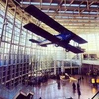 Photo taken at Seattle-Tacoma International Airport  (SEA) by Rachel S (. on 9/21/2013