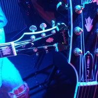 Photo taken at Stingers by Jim K. on 8/20/2014