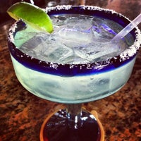 Photo taken at Amigo's Authentic Mexican Food by Hillary F. on 4/29/2013