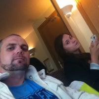 Photo taken at Hotel Kensington by 🅰lexei 🇷🇺 . on 5/24/2014