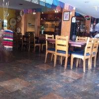 Photo taken at La Casa De Eduardo by BueNo B. on 10/20/2012