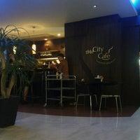 Photo taken at Amalia Hotel by yopie p. on 5/6/2016
