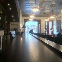 Photo taken at Galatoire's by Jason P. on 5/21/2013