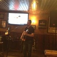 Photo taken at RiRa Irish Pub by Jeff M. on 6/14/2013