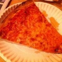 Photo taken at Little Venice Pizza by Jenna K. on 2/2/2013