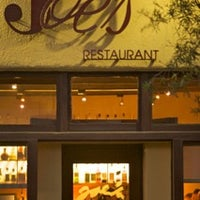 Photo taken at Joe's Restaurant by Joe's Restaurant on 8/2/2013