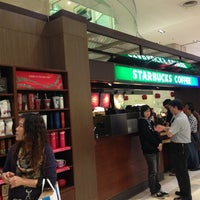 Photo taken at Starbucks 永福門市 by Alvin C. on 2/10/2013