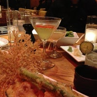 Ozumo Japanese Restaurant