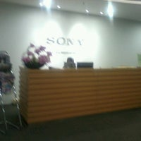 Photo taken at Sony Malaysia Sdn. Bhd. by Nur Muhammad N. on 6/13/2013