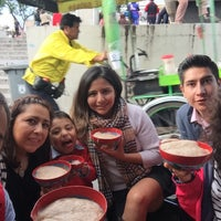 Photo taken at Aguas de Cacao by Gabie M. on 7/25/2016