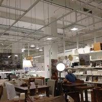 Photo taken at Tok&Stok by Rodrigo M. on 10/28/2012