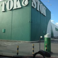 Photo taken at Tok&Stok by Marilea J. on 11/17/2012
