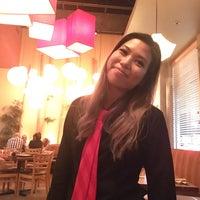 Photo taken at Masa Sushi Japanese Restaurant by Sarah N. on 7/17/2016