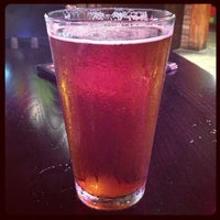 Photo taken at Mellow Mushroom by Elizabeth S. on 10/1/2012