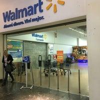 Photo taken at Walmart by Eduardo M. on 8/22/2016