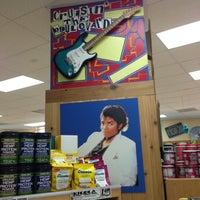 Photo taken at Trader Joe's by Super M. on 12/22/2012