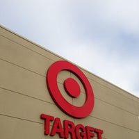 Photo taken at Target by Jonathan B. on 11/25/2012