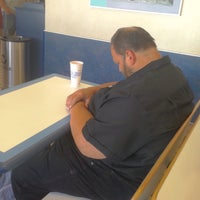 Photo taken at White Castle by Sam L. on 8/4/2015