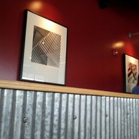 Photo taken at Chipotle Mexican Grill by Ryan S. on 6/1/2013