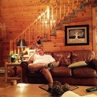 Photo taken at Motel 6 by Karen P. on 8/22/2015