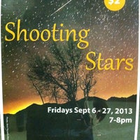 Photo taken at UWM Manfred Olson Planetarium by Jon S. on 9/6/2013