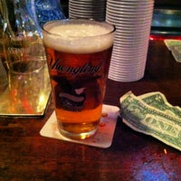 Photo taken at O'Connell's Pub by Paul L. on 11/4/2012