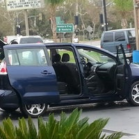 Photo taken at Sonora Auto Spa by T¡mm!E on 7/17/2014