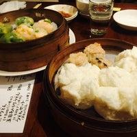 Photo taken at 皇月 by chronoske on 1/17/2015