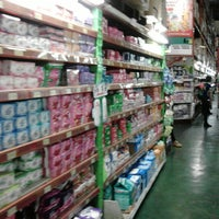Photo taken at Tiara Dewata by Galia S. on 12/2/2012
