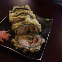 Photo taken at Ichiban Noodles by Quinn S. on 10/15/2015