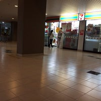 Photo taken at 7-Eleven by Save i. on 1/30/2014