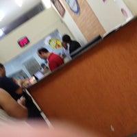 Photo taken at Leve Pizza by netinho p. on 11/4/2012