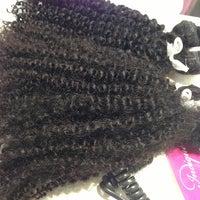 Indique Hair Boutique Noho 296 Elizabeth St Apt Bf