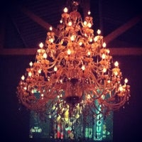 Photo taken at Confraria Club by Laura W. on 3/3/2013