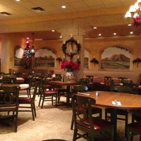 Photo taken at Casa Orozco Mexican by William H. on 12/31/2012