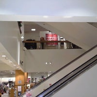 Photo taken at Macy's by Diego G. on 11/6/2012