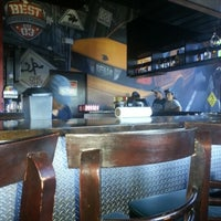 Photo taken at Buffalo Wings by Mario M. on 11/17/2012